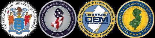 state logos