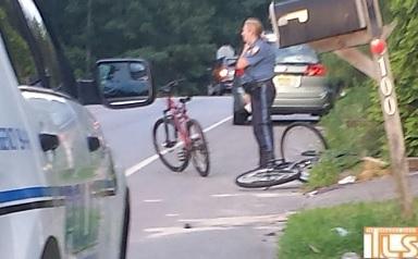 officer-jones-stolen-bike