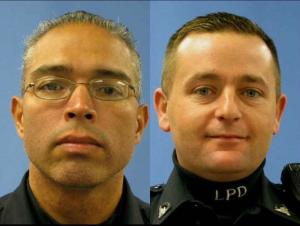 linden-officers