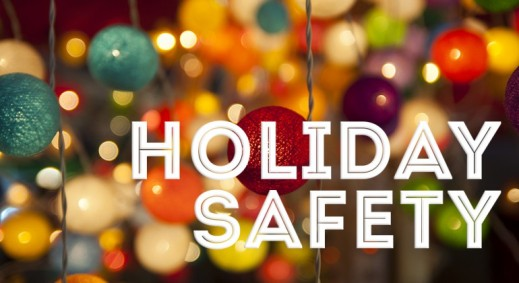 holiday_safety-tips