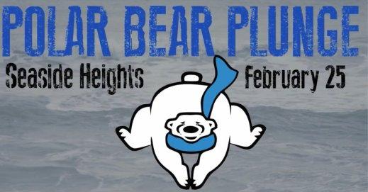polar-bear-plunge-2017