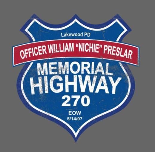 270 Logo