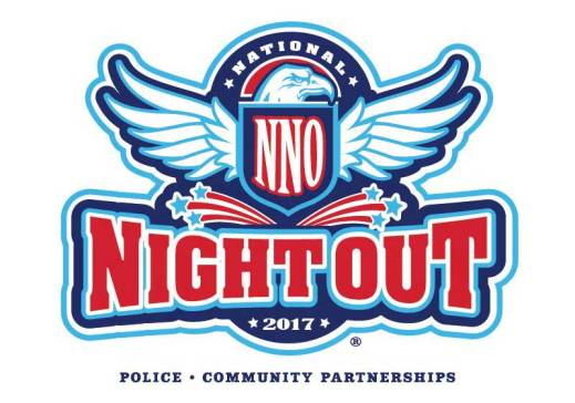 national-night-out-2017